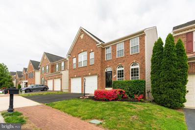 9912 East Hill, Lorton, VA 22079 - #: VAFX1199602