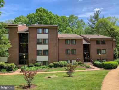 1401 Northgate Square UNIT 22C, Reston, VA 20190 - #: VAFX1199624