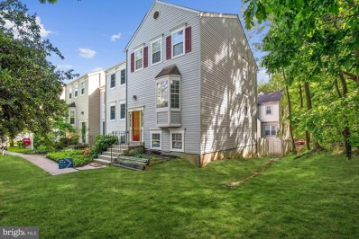 2351 Hunters Square Court, Reston, VA 20191 - #: VAFX1199820