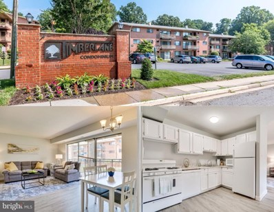 7358 Lee Highway UNIT 101, Falls Church, VA 22046 - #: VAFX1199896
