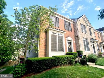 11726 Valley Ridge Circle, Fairfax, VA 22033 - #: VAFX1199902