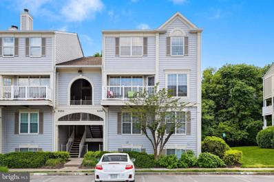 9290 Cardinal Forest Lane UNIT A, Lorton, VA 22079 - #: VAFX1200114