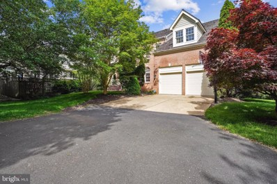 8154 Stream Side Ct, Vienna, VA 22182 - #: VAFX1200346