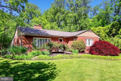 3108 Holmes Run Road, Falls Church, VA 22042 - #: VAFX1200652