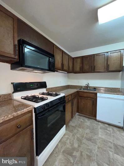 4414 Island Place UNIT 204, Annandale, VA 22003 - #: VAFX1200710