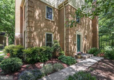 11500 Pine Cone Court, Reston, VA 20191 - #: VAFX1200750