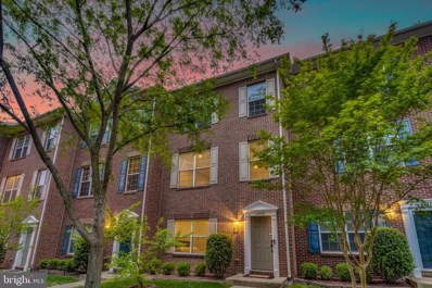 12426 Oak Rail Lane, Fairfax, VA 22033 - MLS#: VAFX1200756