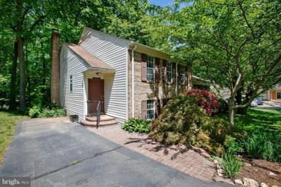 9988 Hemlock Woods Lane, Burke, VA 22015 - #: VAFX1200820