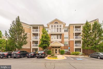 12913 Alton Square UNIT 320, Herndon, VA 20170 - #: VAFX1201162