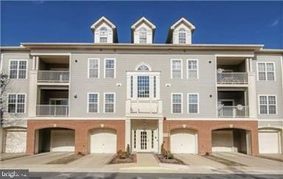 11306 Westbrook Mill Lane UNIT 204, Fairfax, VA 22030 - #: VAFX1201622