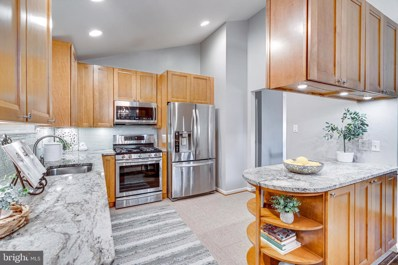 5209 Stonington Drive, Fairfax, VA 22032 - #: VAFX1203248
