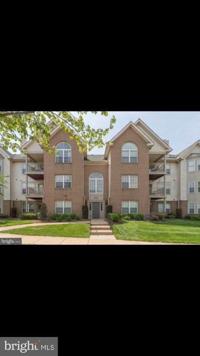 4108-G  Monument Court UNIT 204, Fairfax, VA 22033 - #: VAFX1203758