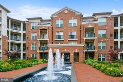 2903 Saintsbury Plaza UNIT 204, Fairfax, VA 22031 - #: VAFX1203974