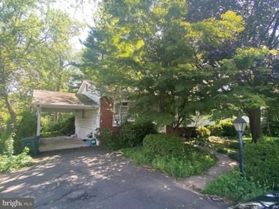 2517 Flint Hill Road, Vienna, VA 22181 - #: VAFX1204010