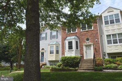 13962 Antonia Ford Court, Centreville, VA 20121 - #: VAFX1204318