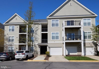 5124-D  Brittney Elyse Circle, Centreville, VA 20120 - #: VAFX1204324