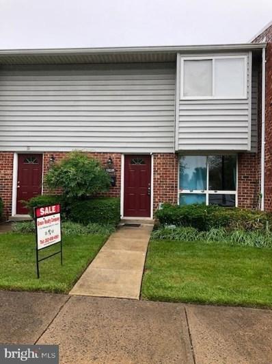 13235 Keach Place, Herndon, VA 20170 - #: VAFX1204436