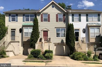 6389 Saint Timothys Lane, Centreville, VA 20121 - #: VAFX1204510