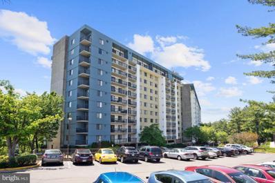 3800 Powell Lane UNIT 813, Falls Church, VA 22041 - #: VAFX1205244