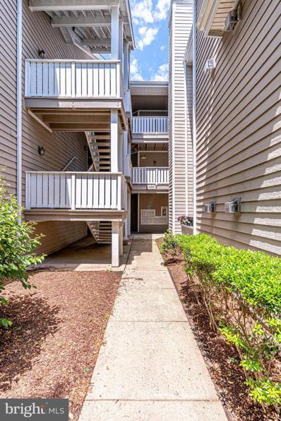 14314 Climbing Rose Way UNIT 305, Centreville, VA 20121 - #: VAFX1205570