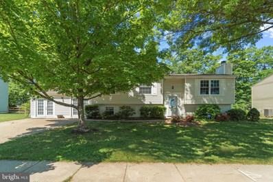 1710 Whitewood Lane, Herndon, VA 20170 - #: VAFX1206216