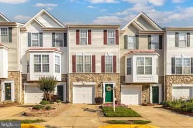 5926 Ians Way, Alexandria, VA 22315 - #: VAFX1206578