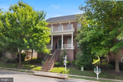 2891 Swanee Lane, Fairfax, VA 22031 - #: VAFX1206962
