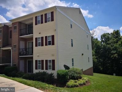 14905 Rydell Road UNIT 104, Centreville, VA 20121 - #: VAFX1207080