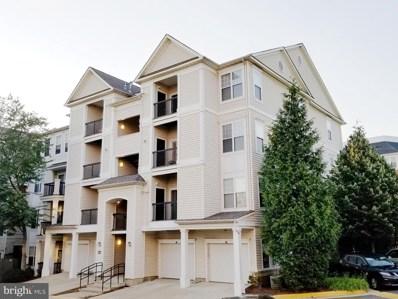11399 Aristotle Drive UNIT 11-402, Fairfax, VA 22030 - #: VAFX1207264