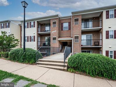 14805 Rydell Road UNIT 102, Centreville, VA 20121 - #: VAFX1208320