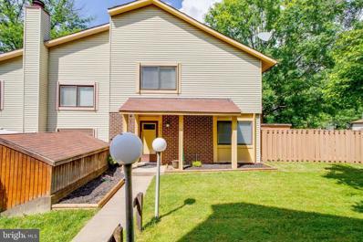 5691 Summer Oak Way, Burke, VA 22015 - #: VAFX1208590