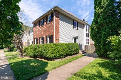 3020 Winter Pine Court, Fairfax, VA 22031 - #: VAFX1208916