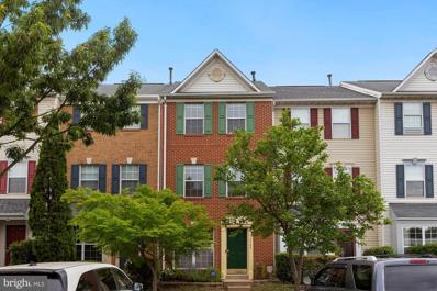 13104 Quail Creek Lane, Fairfax, VA 22033 - #: VAFX1208930