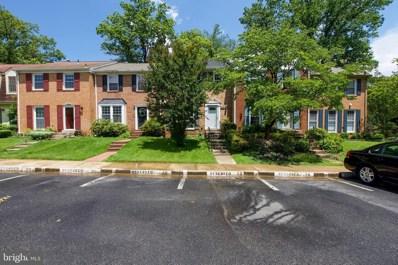 9453 Cloverdale Court, Burke, VA 22015 - #: VAFX1209080