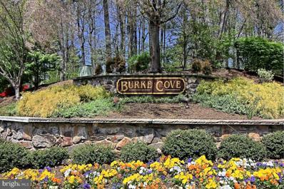 5936 Cove Landing Road UNIT 201B, Burke, VA 22015 - #: VAFX1209274