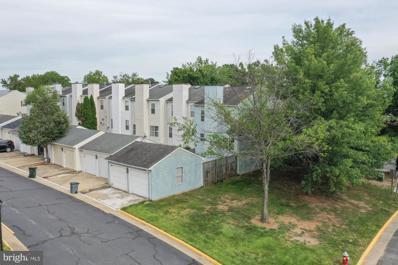 13956 New Braddock Road, Centreville, VA 20121 - #: VAFX1209384