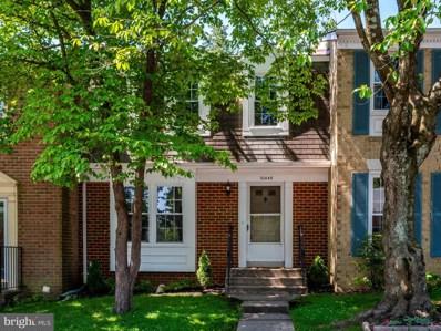 10445 Red Granite Terrace, Oakton, VA 22124 - #: VAFX1209404