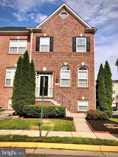 4659 Carisbrooke Lane, Fairfax, VA 22030 - #: VAFX1209554