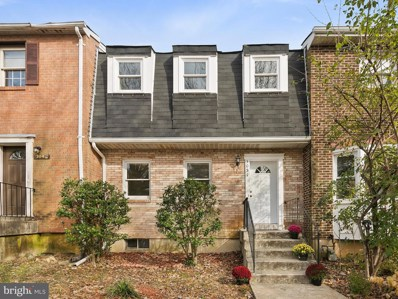 3051 White Birch Court, Fairfax, VA 22031 - #: VAFX131568