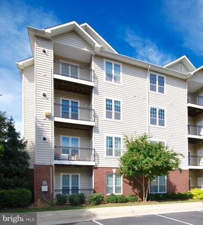 1580 Spring Gate Drive UNIT 4315, Mclean, VA 22102 - MLS#: VAFX138564