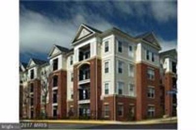 3851 Aristotle Court UNIT 1-321, Fairfax, VA 22030 - #: VAFX156038