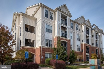 11350 Aristotle Drive UNIT 7-103, Fairfax, VA 22030 - #: VAFX157224