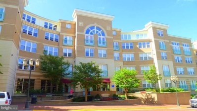 12001 Market Street UNIT 476, Reston, VA 20190 - MLS#: VAFX179568