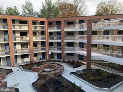 1951 Sagewood Lane UNIT 207, Reston, VA 20191 - MLS#: VAFX180740