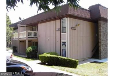 5805 Unit C-C Royal Ridge Drive UNIT C, Springfield, VA 22152 - #: VAFX195722