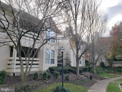 4555 Interlachen Court UNIT F, Alexandria, VA 22312 - #: VAFX195846