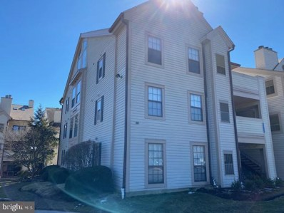 6935 Mary Caroline Circle UNIT I, Alexandria, VA 22310 - #: VAFX2000188