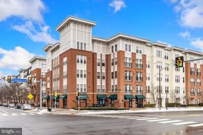 2665 Prosperity Avenue UNIT 246, Fairfax, VA 22031 - #: VAFX2000210