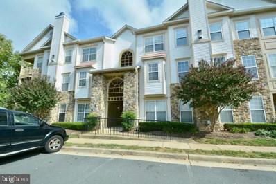 5947 Founders Hill Drive UNIT 304, Alexandria, VA 22310 - #: VAFX2000233