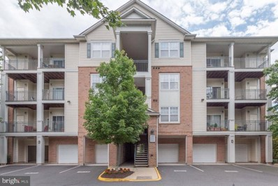 4415 Weatherington Lane UNIT 302, Fairfax, VA 22030 - #: VAFX2000242